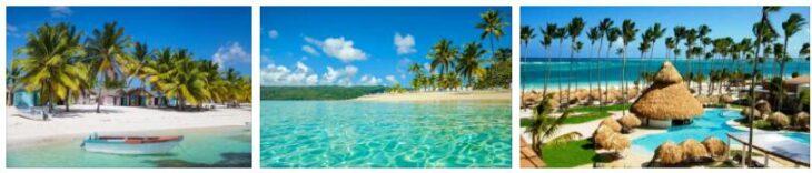 Emigrate to Dominican Republic