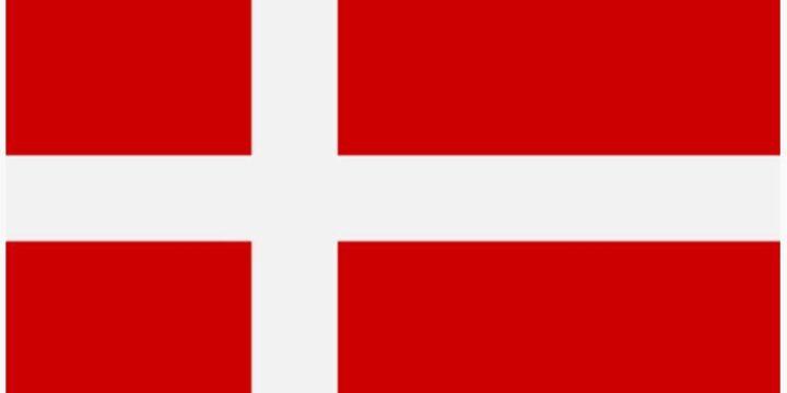 Brief Information About Denmark