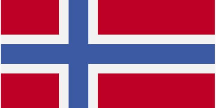 Brief Information About Norway